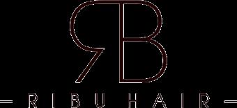 RIBUHAIR